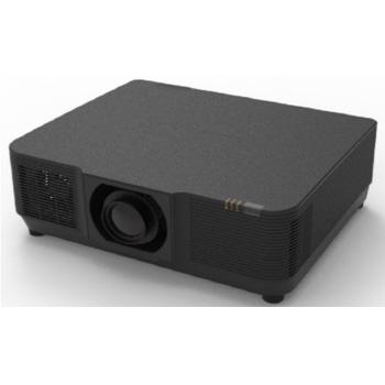 LCD Laser